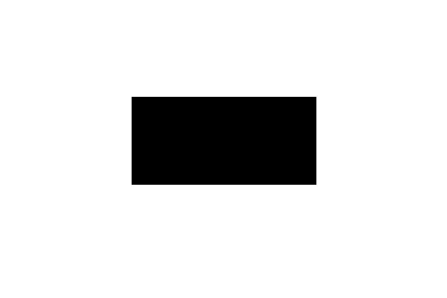 Portfolio BVSK-A - Logotyp Kaniowscy Clinic