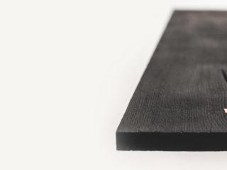 Piece of Wood